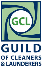 Guild of Cleaners & Launderers